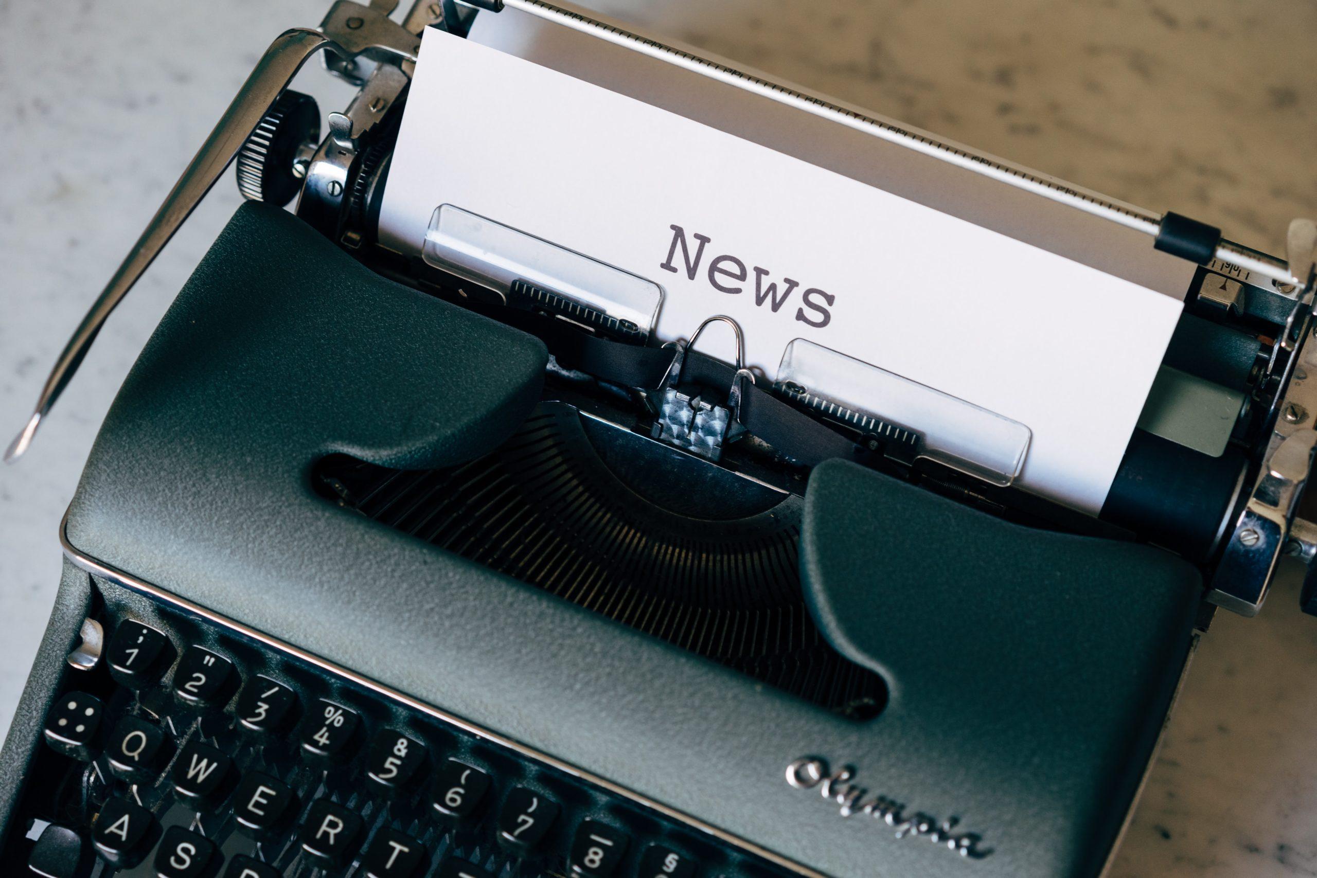 hudpleie nyheter